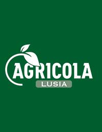 Agricola Lusia