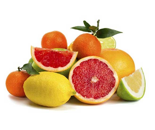 Citrus Specialist