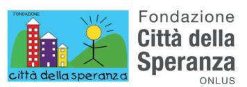 Fondazione Città della Speranza