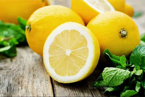 limoni-agricola-lusia.jpg