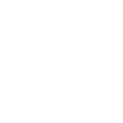 worker-agricola-lusia.png