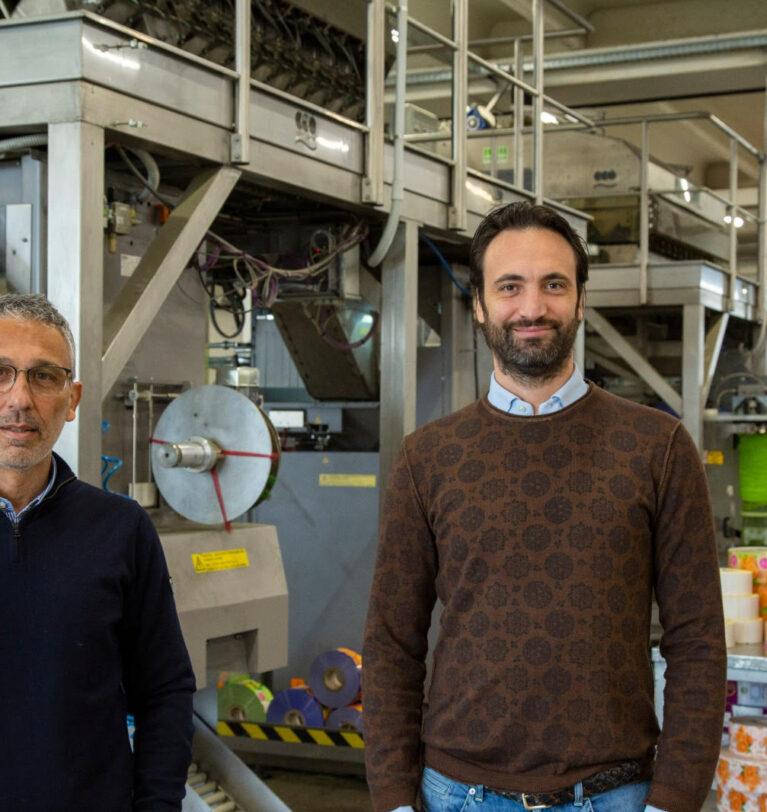 Un'analisi sulla campagna italiana degli agrumi d'importazione nel corso del 2020