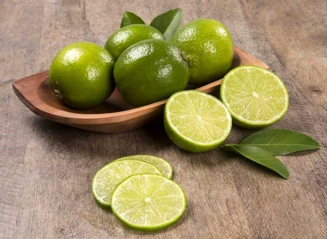 lime-banner-agricola-lusia.jpg